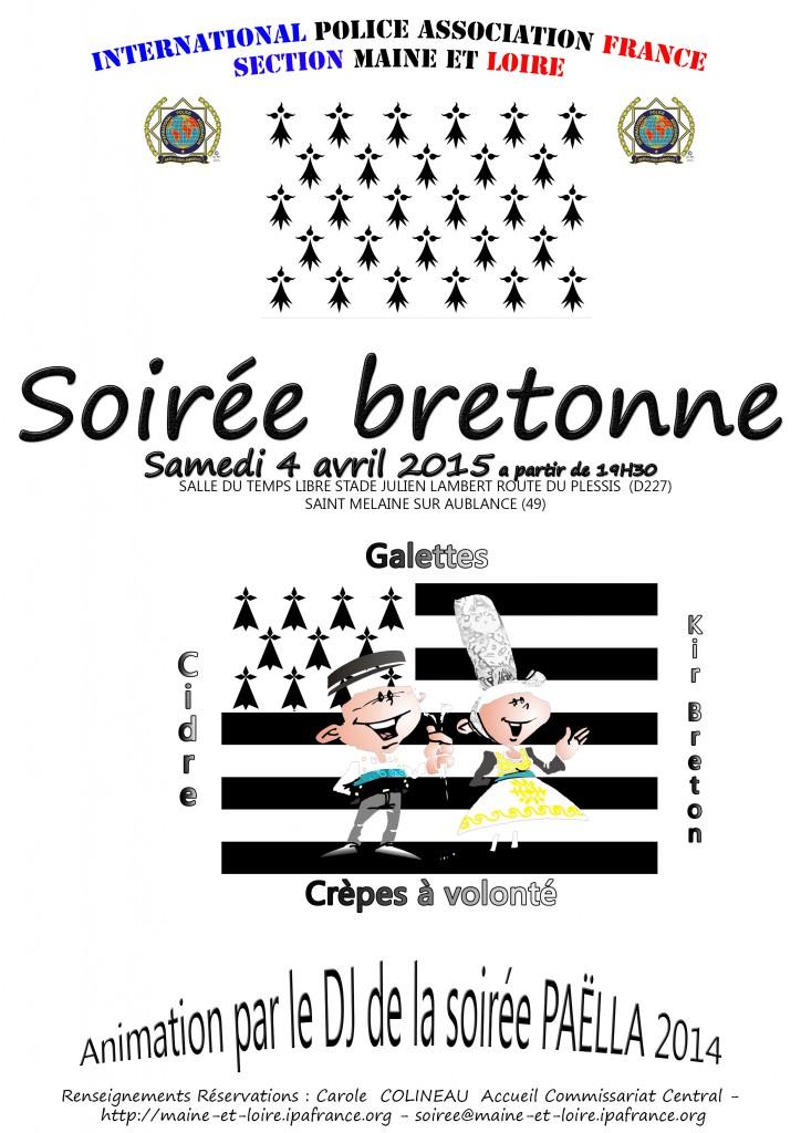 soiree bretonne ipa 2