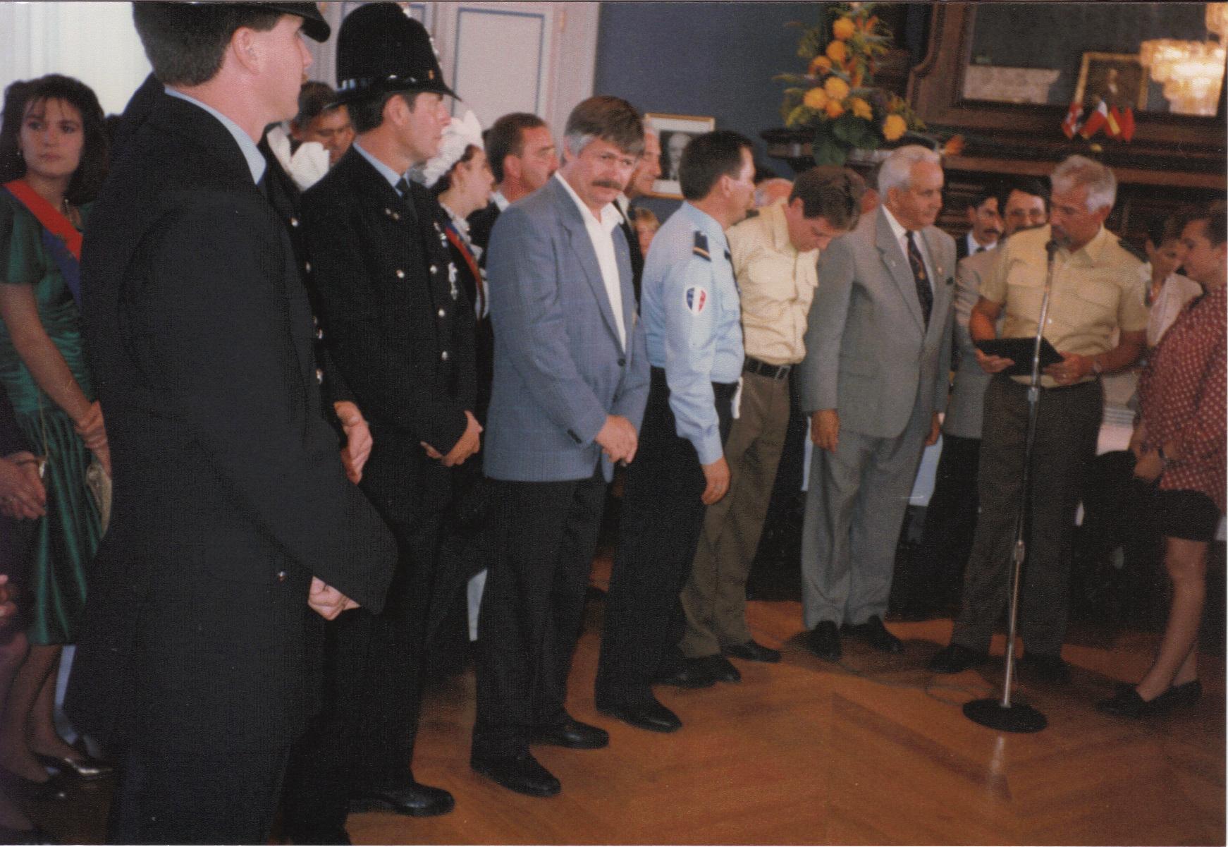 1988_(3).jpg