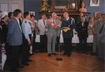 1988_(4).jpg