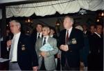 HAARLEM-ANGERS_1996.jpg