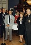 Jean_MONNIER_Maire_1994.jpg