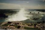 Niagara_1993.jpg