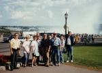 Niagara_1993_(3).jpg
