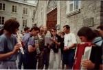 QUEBEC_1993.jpg