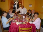 Repas_dans_les_familles.JPG